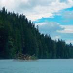 Deep Creek Lodge BC fishing lodge image7