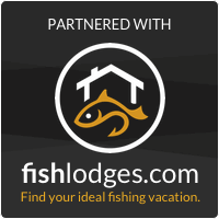 fishlodges.com, the best fishing lodge vacations in Alaska, BC and the rest of the Pacific Northwest.