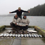 Port Lions Lodge Alaska fishing lodge image2
