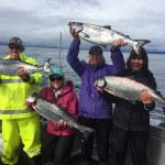 Port Lions Lodge Alaska fishing lodge image10