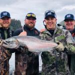 Port Lions Lodge Alaska fishing lodge image11