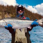 Port Lions Lodge Alaska fishing lodge image12