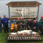 Port Lions Lodge Alaska fishing lodge image15