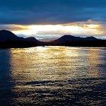 Rainbow King Lodge Alaska fishing lodge image6