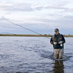 Rainbow King Lodge Alaska fishing lodge image8
