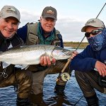 Rainbow King Lodge Alaska fishing lodge image68