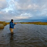 Rainbow King Lodge Alaska fishing lodge image67