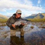 Rainbow King Lodge Alaska fishing lodge image62
