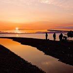 Rainbow King Lodge Alaska fishing lodge image59