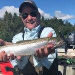 Rainbow King Lodge Alaska fishing lodge image58