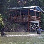 Rainbow King Lodge Alaska fishing lodge image75