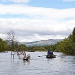 Rainbow King Lodge Alaska fishing lodge image53