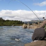 Rainbow King Lodge Alaska fishing lodge image52