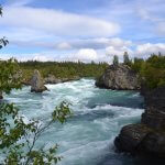 Rainbow King Lodge Alaska fishing lodge image51