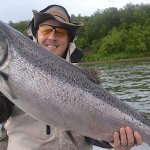 Rainbow King Lodge Alaska fishing lodge image4