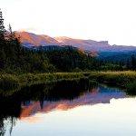 Rainbow King Lodge Alaska fishing lodge image50
