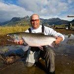 Rainbow King Lodge Alaska fishing lodge image45