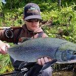 Rainbow King Lodge Alaska fishing lodge image74