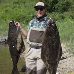 Rainbow King Lodge Alaska fishing lodge image44