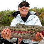 Rainbow King Lodge Alaska fishing lodge image41