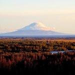 Rainbow King Lodge Alaska fishing lodge image38