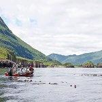 Rainbow King Lodge Alaska fishing lodge image36