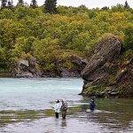Rainbow King Lodge Alaska fishing lodge image28