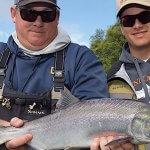 Rainbow King Lodge Alaska fishing lodge image72