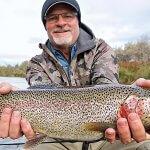 Rainbow King Lodge Alaska fishing lodge image23