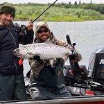 Rainbow King Lodge Alaska fishing lodge image20