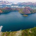 Rainbow King Lodge Alaska fishing lodge image17
