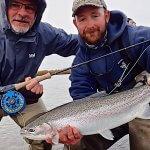 Rainbow King Lodge Alaska fishing lodge image14