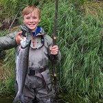 Rainbow King Lodge Alaska fishing lodge image69