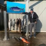 Reel Alaska Fishing Charters Alaska fishing lodge image12