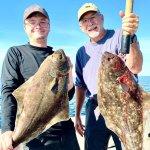 Reel Alaska Fishing Charters Alaska fishing lodge image19