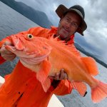 Reel Alaska Fishing Charters Alaska fishing lodge image17