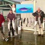 Reel Alaska Fishing Charters Alaska fishing lodge image14
