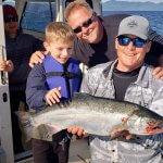 Reel Alaska Fishing Charters Alaska fishing lodge image13