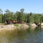 Reindeer Lake Lodge Saskatchewan fishing lodge image4