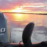 Reindeer Lake Lodge Saskatchewan fishing lodge image9