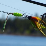 Reindeer Lake Lodge Saskatchewan fishing lodge image15