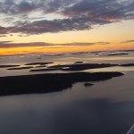 Reindeer Lake Lodge Saskatchewan fishing lodge image7