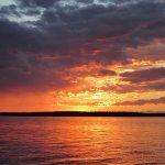 Reindeer Lake Lodge Saskatchewan fishing lodge image10