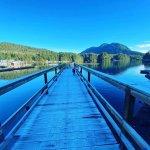 Rugged Point Lodge BC fishing lodge image41