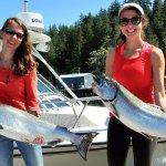 Rugged Point Lodge BC fishing lodge image10