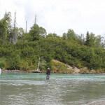 Salmon Catcher Lodge Alaska fishing lodge image4