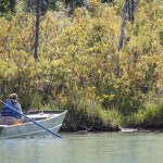 Salmon Catcher Lodge Alaska fishing lodge image12