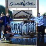 Shearwater Resort & Marina BC fishing lodge image11