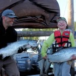 Shearwater Resort & Marina BC fishing lodge image13