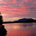 Shearwater Resort & Marina BC fishing lodge image23